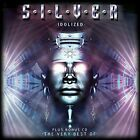 Silver - Idolized - Double CD - New