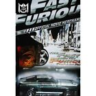 2013 Hot Wheels Fast  Furious Exclusive Limited Edition 67 FORD MUSTANG 4