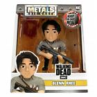 Ultimate Guide to The Walking Dead Collectibles 58