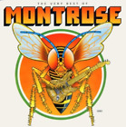 The Very Best Of Montrose (UK IMPORT) CD NEW