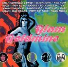 Various Artists - Glam Goldmine - NY Dolls Johnny Thunders Iggy Pop NEW CD