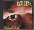 Hard Core by Paul Dean (Loverboy)(CD, 1989, Columbia)