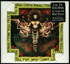 Fifth Angel Time Will Tell CD new 2018 reissue digipack