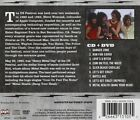 Quiet Riot - Live at the Us Festival 1983 CD&DVD