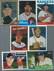 What Case Breakers Need to Know About Early 2013 Topps Baseball Sets 16
