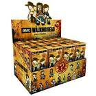 Funko The Walking Dead Series II Mystery Minis Factory Sealed Case of 24 New