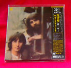 Loggins & Messina Mother Lode MINI LP CD JAPAN MHCP-1056