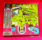 Funkadelic The Electric Spanking Of War Babies MINI LP SHM CD JAPAN VICP-70105