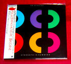 38 Special Strength In Numbers SHM MINI LP CD JAPAN UICY-78570