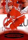 Jeff Skinner Cards, Rookie Cards Checklist and Autograph Memorabilia Guide 8