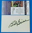 Bob Griese Cards, Rookie Card and Autographed Memorabilia Guide 38