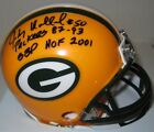 Green Bay Packers Collecting and Fan Guide 69