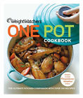 Weight Watchers One Pot Cookbook Weight Watchers Cooking