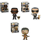 Ultimate Funko Pop Men in Black Vinyl Figures Guide 24
