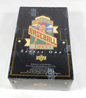 Don't Overlook These 5 Cheap Baseball Card Sets from the 1990s 22