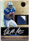 FREE Cards from the Pro Football Hall of Fame 10