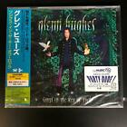 Glenn Hughes – Songs In The Key Of Rock [Japanese edition; Import] NEW! WithOBI