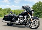 2015 Harley Davidson Touring 2015 Harley Davidson Street Glide Special FLHXS MINT CONDITION Only 12412 Miles