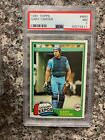 Gary Carter Cards, Rookie Cards and Autograph Memorabilia Guide 4
