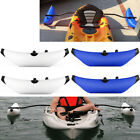 Pack 1 2 Kayak Canoe Boat Inflatable Outrigger Stabilizer Water Float Buoy Q6A8