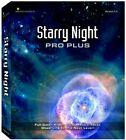 Pro Astronomy Software Professional Astronomy Telescope Control Software for Mac