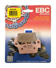 EBC Brake Pads Rear Gas Gas SM125 SM250 SM400 SM450 FSE 450 MC125 MC250 FA131R