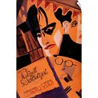 Wall Decal The Cabinet of Dr Caligari 1919
