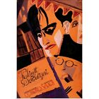 Poster Print The Cabinet of Dr Caligari 1919