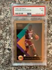Top Hakeem Olajuwon Cards for Basketball Collectors to Own 18