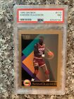 Top Hakeem Olajuwon Cards for Basketball Collectors to Own 19