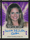 2017 Rittenhouse Buffy the Vampire Slayer Ultimate Collectors Set Series 2 Trading Cards 9