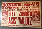 3627287822684040 1 Boxing Posters