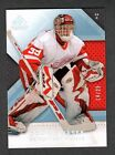 Dominik Hasek Cards, Rookie Cards and Autographed Memorabilia Guide 5