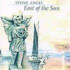 East of the Sun, Stone Angel, Audio CD, New, FREE & FAST Delivery