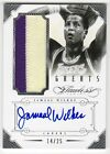 Easy Seeing Green: Top 2012-13 Panini Flawless Basketball Sales 39