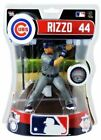 Anthony Rizzo (Chicago Cubs) 2017 MLB 6