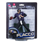 Guide to 2013 McFarlane NFL Sports Picks Exclusive Figures 15