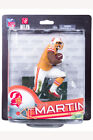 Guide to 2013 McFarlane NFL Sports Picks Exclusive Figures 14