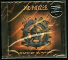 Jag Panzer Chain Of Command remaster CD new