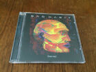 BAD HABIT Hear-Say CD 2005 Import MINT Frontiers Records