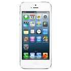 Apple iPhone 5 16GB Verizon White A1429