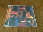 FREDDY CURCI Dreamer's Road CD 1994 EMI Canada RARE ALIAS Vocalist
