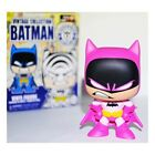 2016 Funko Vintage Collection Batman Mystery Minis 6