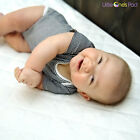Little Ones Pad Pack N Play  Portable Crib MATTRESS COVER PROTECTOR
