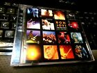 One Wild Night: Live 1985-2001 by Bon Jovi (CD, 2001, Island (Label)) live