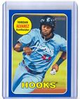 Top Options Before the Yordan Alvarez Rookie Cards 26
