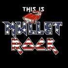 This Is Mullet Rock [CD New]