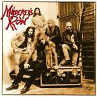 MURDERER'S ROW: 2CD EXPANDED EDITION, MURDERER'S ROW, Audio CD, New, FREE