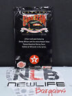 Texaco Oil Star Team Maxx Collector Series Limited Edition Trading 4 Card pack