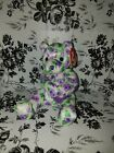 Corsage the Beanie Baby